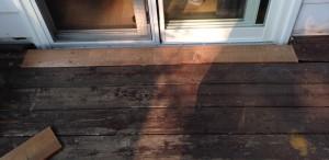 porchdoor