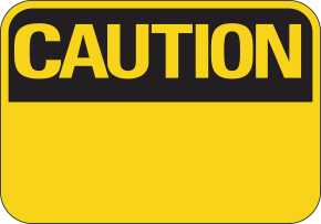 safety-44436_1280
